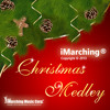 """""""Christmas Medley"""" [(((•))) Real Audio] - iMarching®