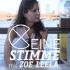 ES018 Zoe.Leela - EINE STIMME