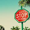 C!C!C! minor sings Journey - Don't Stop Believin'
