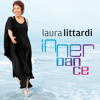 Proud Mary - Laura Littardi (INNER DANCE) Extrait