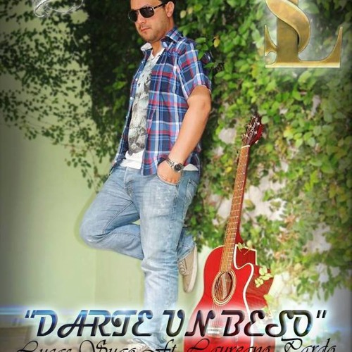 Lucas Sugo FT Laureano Pardo - Darte un beso (Remix WESTSIDE RECORDS)