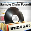 """Sample Chain Found!"""