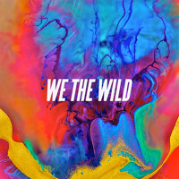 We The Wild - Daisy May