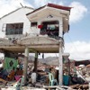 Thousands feared dead after Super Typhoon Haiyan hits Philippines - Jill Emberson