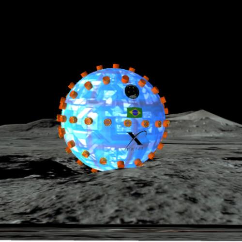 Meta Moon(feat Arjana Vrhovac)