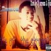 52barz Part 2 Freestyle Lil Jay Diss (Life Of The Struggle)