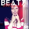 Kid Ink - Bad Ass Ft. Wale & Meek Millz (BeatxGod Remix)(Trap Remix)