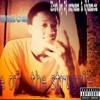 Life To Live Struggle Album Cover