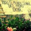 Mi Musica Es Un Arma (Ckan.mcdavo.zimple)