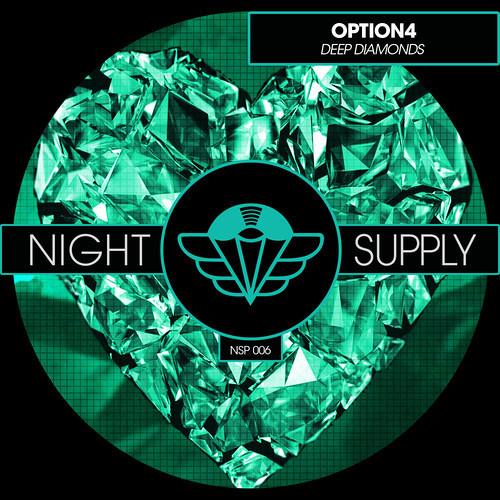 option4 - Deep Diamonds