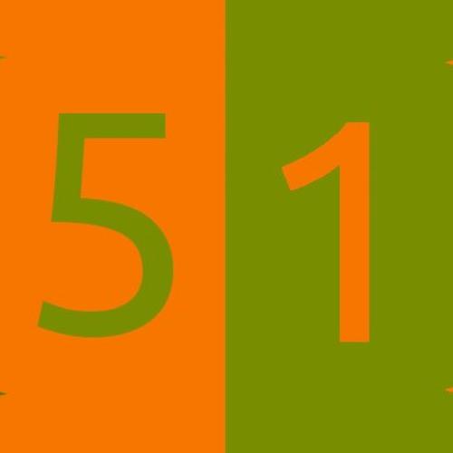 51 - Mirrors