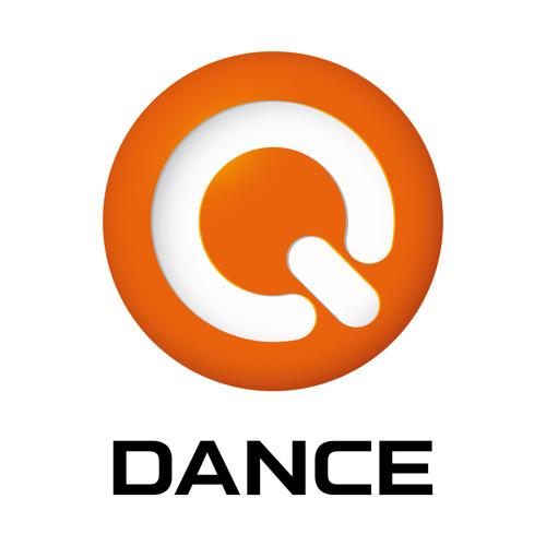 Qdance