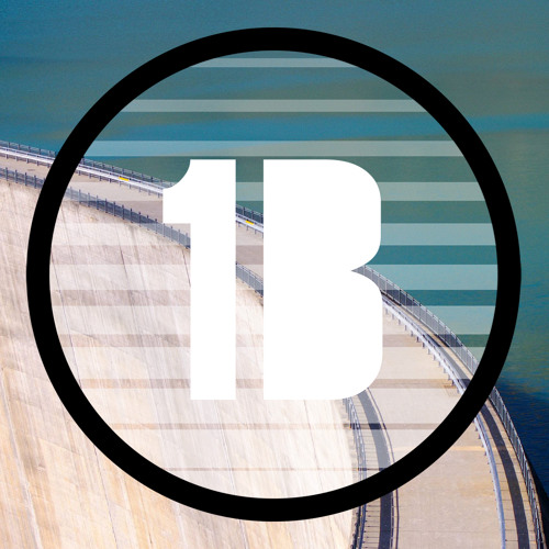Beyond (1B's 1nB Bootleg)