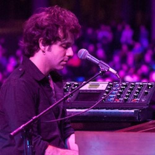 12-2013 Improvisation for the Pop Songwriter