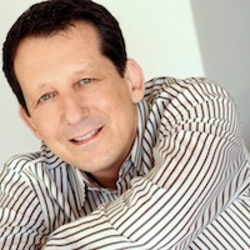 12-2013 Jeff Lorber on Funk Comping