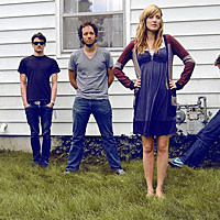 Gungor I Am Mountain Artwork