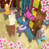 Kimi to Boku - Marshmallow Days Shun Matsuoka Character Song YfQCo7Udz7o hi