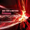 Crimson ( Free Download )