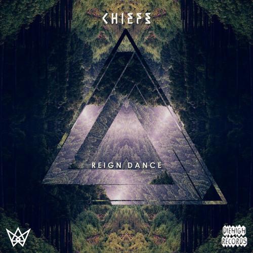 Chiefs - The City Feat. Gracelands & Chachi Kamikazi