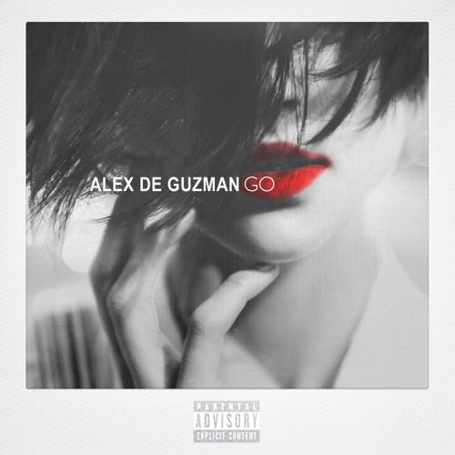 Alex De Guzman-GO