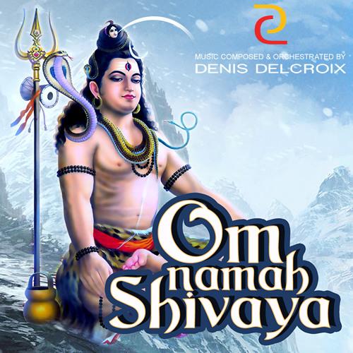 Om Namah Shivaya - Chill Lounge
