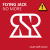 Flying Jack - No More