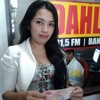 Jingle Comforta Versi Melvi Gunung Batu at 1015DAHLIAFM