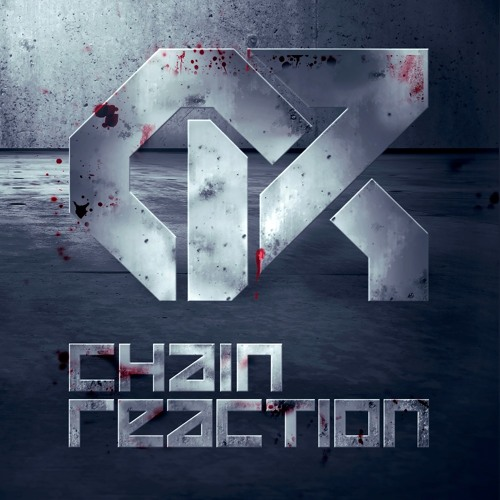Chain Reaction - Barricade