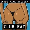 Club Rat - Explicit Lyrics