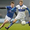 Analysis of St Vincents' win over St Lomans