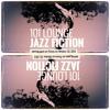 Bangkok, Jazz Fiction -  101 Lounge
