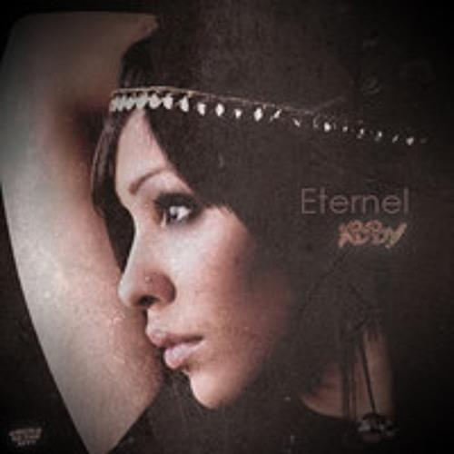 Dans Le Sang (Blazin Sun Remix)- Remastered