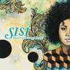 Sisi - I Don´t Wanna Go Home