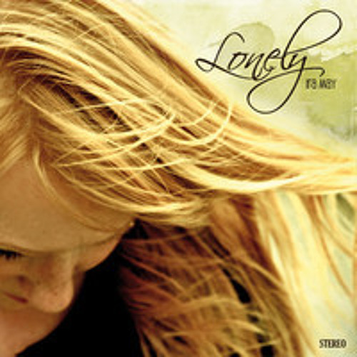 Ira May - Lonely (ATOM Remix)