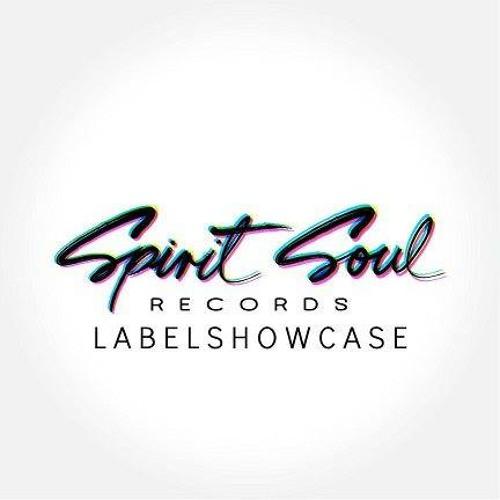 Dustin - Spirit Soul Records Label Showcase 021