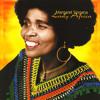 Margaret Singana We Are Growing (Ave Remix)