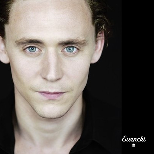 May I Feel Said He, By E.E. Cummings, Read By Tom Hiddleston.