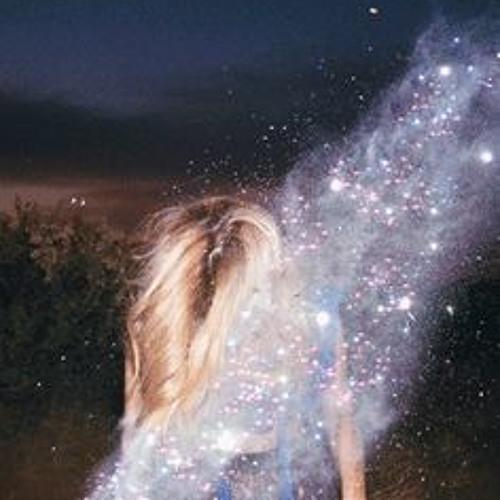 celestial beats