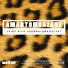 Amantombazane Feat. Okmalumkoolkat (2013)