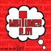 mixTunes 2.01