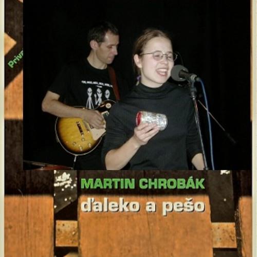 Jedna ku sto (feat. Zuzana Knezovičová)
