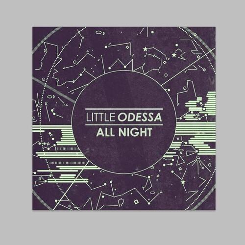 Little Odessa - All Night