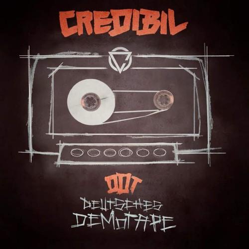 Credibil feat. Dioxxxid 5 AM In Istanbul/BT (Offiziell Remix)