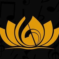 Gandharvák - Ünnep / Celebration