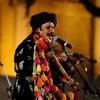 Allah Hoo - Sain Zahoor - BBC 2006 World Music Award -.mp3