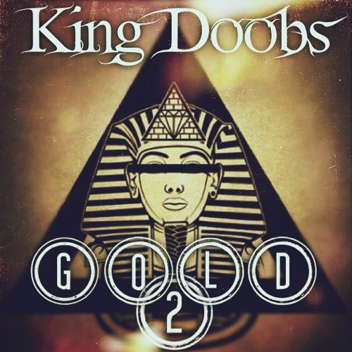 King Doobs - My Lifestyle (feat. Kyle Burkett)