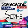 Saltare - Fresh 92.7 Stereosonic 2013 Minimix