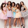 Who Are You By Fifth Harmony :) Just Short
