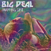Big Deal - Baby's Wearing Blue Jeans (Mac DeMarco cover)