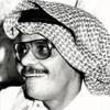 Download Talal Maddah | طلال مداح - ظالم ولكن Mp3